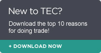 New to TEC? Download the Top 4 ways to use trade!